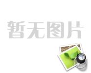 梦玲双面雷竞技App棉纸基材有哪些型号?