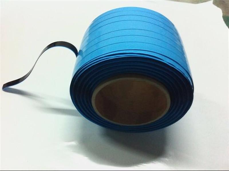 蓝色PE泡棉(起长每卷500m-3000m)